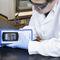 Raman-Spektrometer / Labor / Prozess / zur Analyse