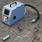 Rauchgasanalysator / Methan / Kohlenstoff / Prozessgas