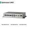 Automatisierungscomputer / embedded / Intel® Core™ / USB 3.0