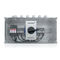 Dreh-Lasttrennschalter / für Photovoltaikanwendung / DC / für Solar-WechselrichterVSC 25/900 Bosch Solar Energy AG