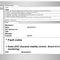 Diagnose-Software / Bedien / für Elektrofahrzeug / WindowsDS seriesDelphi Power Train