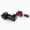 batteriebetriebenes Umreifungsgerät / für PP-PET-Spannreifen