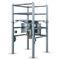 Pulverhandlingsystem / IndustrieTetra Pak