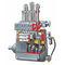 Alternativfunktions-Pumpe / für Gas / Öl / für ChemikalienVFLOWSERVE