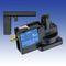 Druckschalter für Luft / Differenz / für die Pneumatik / verstellbar