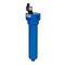 WasserfilterMNLEaton Hydraulics