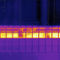Platten-Thermoformmaschine / für Kunststoff-Hohlkörper / für Automobilteile / PLC-gesteuert