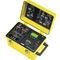 Isolationstester / Durchgang / dielektrisch / für elektrische Ausrüstung