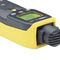 Kohlenstoffmonoxid-Detektor / Gas / tragbar