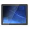 LCD/TFT-Monitor / Multitouchscreen / mit kapazitivem Touchscreen / kapazitive Projektionstechnologie
