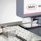 Oberflächenrauheits-Oberflächenmessmaschine