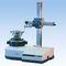 Formmessungs-Oberflächenmessmaschine