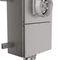 Steckdose und Stecker / Einbau / IP67 / wasserdicht / Hochleistung