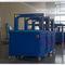 automatische Umreifungsmaschine / für Schachteln / hohe Drehzahl / mobil