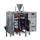vertikale Absackmaschine / VFFS / für die Lebensmittelindustrie / servogesteuert