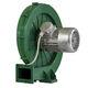 zentrifugaler Ventilator / Kühlung / mit Trocknerfunktion / Luftumwälz