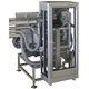 Stopfen-Sortiermaschine / Rotation / automatisch