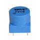 Messungs-Transformator / Gießharz / für Energiezähler / HF