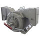 AC-Motor / 3-Phasen / Asynchron / IP54