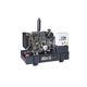 3-Phasen-Stromaggregat / Diesel / transportierbar / 50 Hz