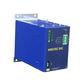 Blei-Batterieladegerät / für Wandmontage
