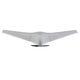 Starrflügler-Drohne / ziviler / zur Beobachtung / leichtgewichtig