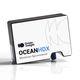 optischer Miniatur-Spektrometer / kompakt / USB / robust