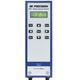 Spannungstester / innerer Widerstand / Batterie / USB