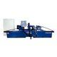 Flachschleifmaschine / Rund / CNC / kontinuierlich