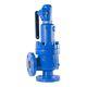 Heißwasser-Sicherheitsventil / für Luft / für Gas / für Tanks