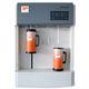Analysator für die sorption / CO / Stickstoff / Methan