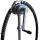 Palettenpumpe / Öl / für Diesel / selbstansaugend