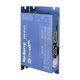 DC-Servoregler / 2-Phasen / EtherCAT / für Umschlagausstattung