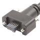 Audio-Kabelkonfektionierung / Video / Mehrleiter / für Kamera