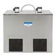 Wasserkühler / für die Backwarenindustrie
