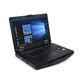 Industrie-Notebook / Intel® Core™ i5 / semirobust / 1920 x 1080
