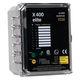 Alarmüberwachungssystem / für Kübelaufzüge / für Silo / für Bandförderer