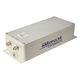 AC/DC-Stromversorgung / mit Leistungsfaktorkorrektur PFC