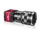 Überwachungskamera / für die industrielle Bildverarbeitung / NIR / monochrom