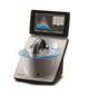 UV-Vis-Spektralphotometer / Benchtop / mit Mikrovolumen / zur Analyse