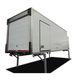 Stahlcontainer / Transport / Kühl