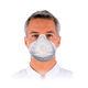 Maske zum Einmalgebrauch / FFP2 / FFP1 / FFP3