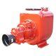 Abwasserpumpe / selbstansaugend / Zentrifugal / Industrie