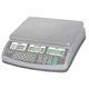 Industriewaage / Zähl / mit LCD-Display / Tischgerät