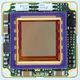 Karten-Kamera / Überwachung / Farb / CMOS