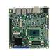mini-ITX-Mainboard / Intel® Xeon E3 / Intel® Core™ i Serie / Intel®