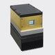 Laser-Illuminator / NIR / Schnellimpuls / für Spektroskopie