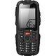 robustes Telefon / GSM / Bluetooth / WiFi