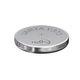 Silberoxid-Batterie / CR / 1.5 V / hochleistungsfähig