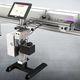 Tintenstrahldrucker / Industrie